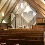 Overland Park Christian Church.jpg