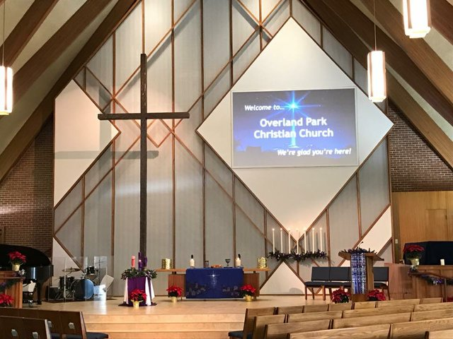 Overland Park Christian Church 2.jpg