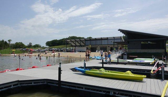 Lake Olathe Park.jpeg