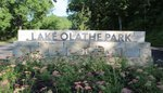 Lake Olathe Park Sign.jpeg