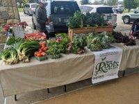 Merriam Farmers' Market.jpg
