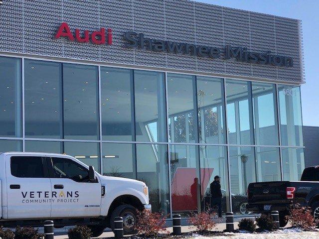 Audi Shawnee Mission.jpg