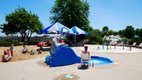 Tomahawk Ridge Aquatic Center 3.jpg