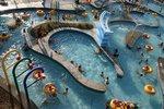 Thomas A. Soetaert Aquatic Center.jpg