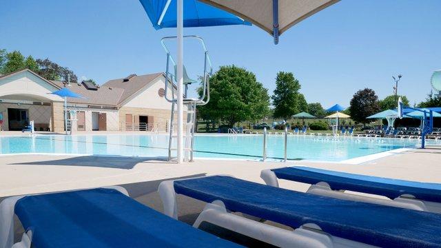 Bluejacket Pool 2.jpg