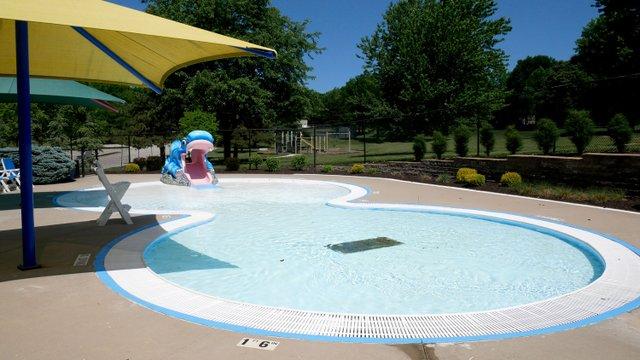 Bluejacket Pool 4.jpg