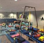 Blue Valley Recreation Open Gym.jpg