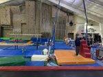 Emerald City Gymnastics.jpg