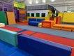 Emerald City Gymnastics 2.jpg