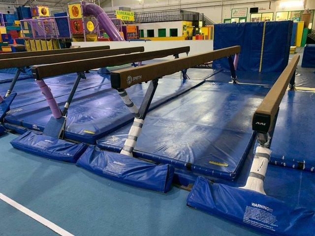Emerald City Gymnastics 3.jpg