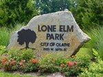 Lone Elm Park.jpeg