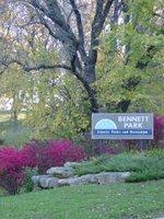 Bennett Park.jpg