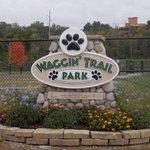 Waggin' Trail Dog Park.jpg