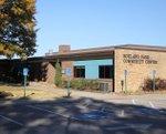 Roeland Park Community Center.jpeg