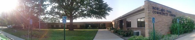 Roeland Park Community Center 2.jpg