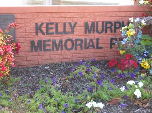 Kelly Murphy Park 2.jpeg