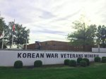 Korean War Veterans Memorial Park.jpg