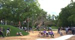 Roanoke Park 4.jpg
