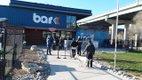 Bar K. 2.jpg
