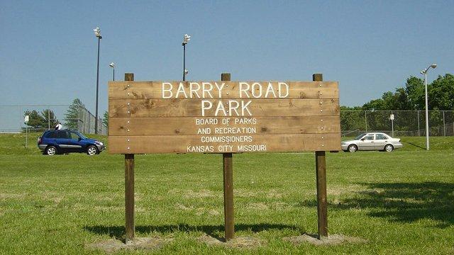 Barry Road Park 4.jpg