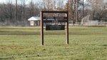 Wallace Park 2.jpg