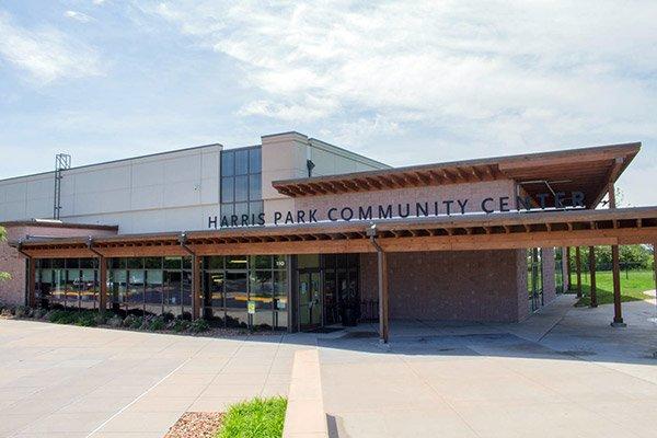 Harris Park Community Center.jpg