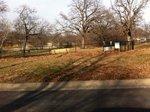 K9 & Me Dog Park.jpeg