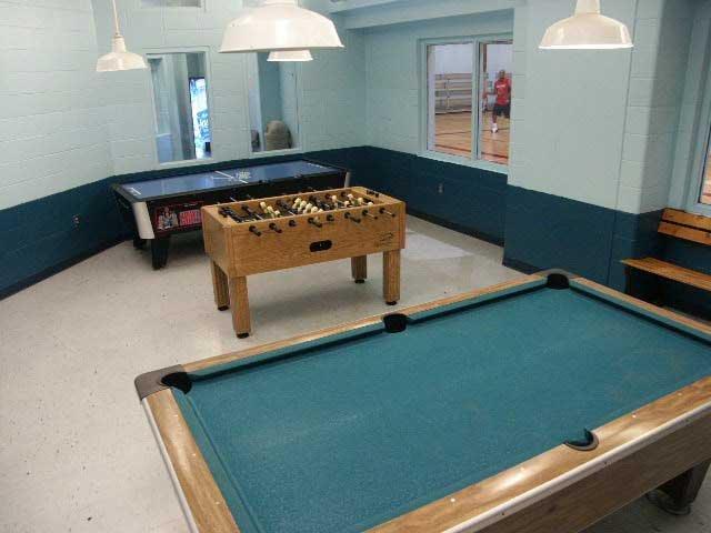 Holcom Park Recreation Center 3.jpg