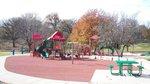 Gillham Park.jpg