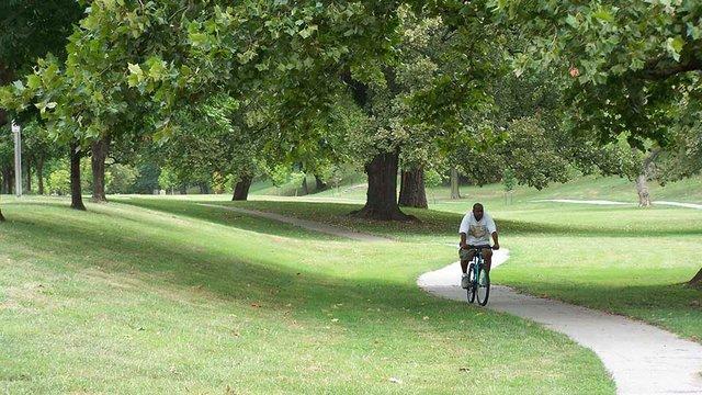 Gillham Park 4.jpg