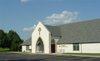 St. Aidan's Episcopal Church.jpg