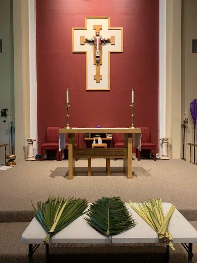 St. Aidan's Episcopal Church 2.jpg
