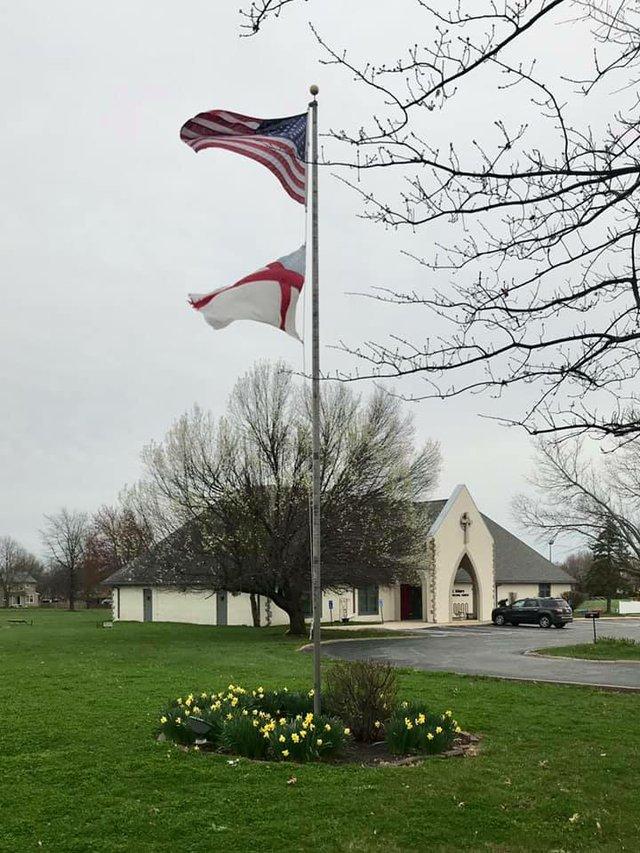 St. Aidan's Episcopal Church 3.jpg