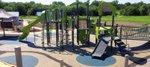 Stilwell Community Park.jpeg