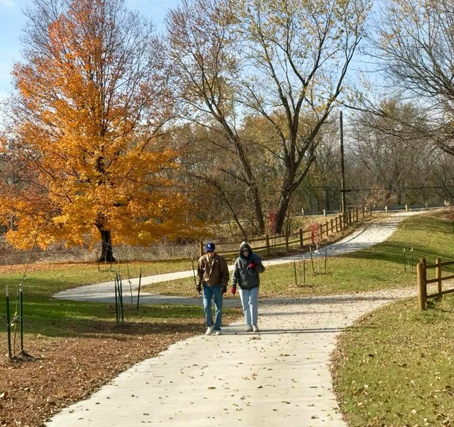 Little Blue Valley Park.jpg