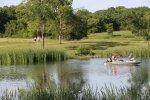 Lexington Lake Park 3.jpeg