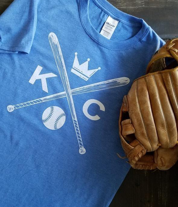 kcbaseballcrossedbatstshirt.jpg