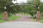 John Brown Memorial Park.jpg