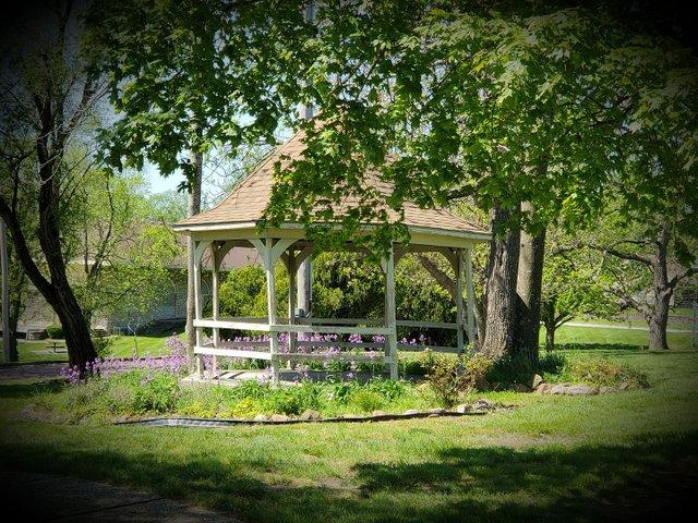 John Brown Memorial Park 3.jpg