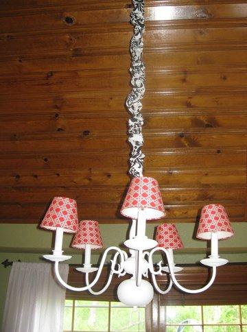 chandelier.jpg.jpe