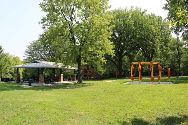 Mapleview Park 2.jpg