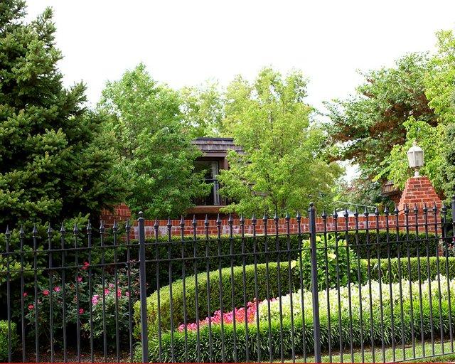 Hyde Park 3.jpg
