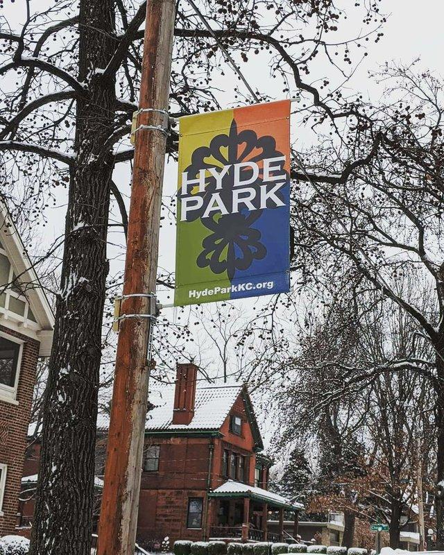 Hyde Park 4.jpg
