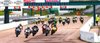Heartland Motorsports Park.jpg
