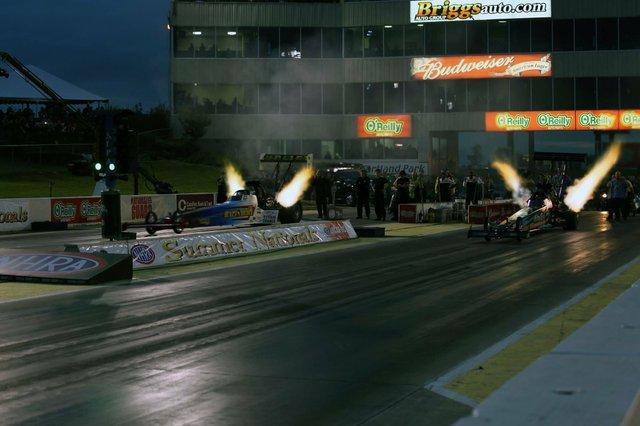 Heartland Motorsports Park 2.jpg