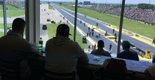 Heartland Motorsports Park 3.jpg
