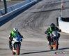 Heartland Motorsports Park 4.jpg