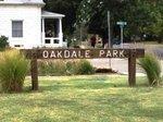 Oakdale Park 2.jpg