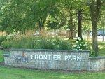 Frontier Park.jpeg