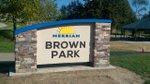 Brown Memorial Park.jpeg